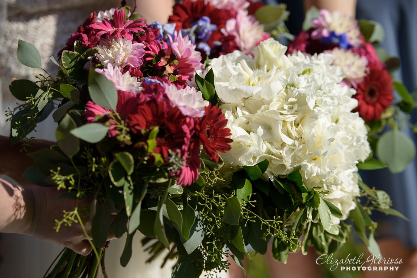 Mapleside Farm wedding_cleveland ohio_Glorioso Photography152