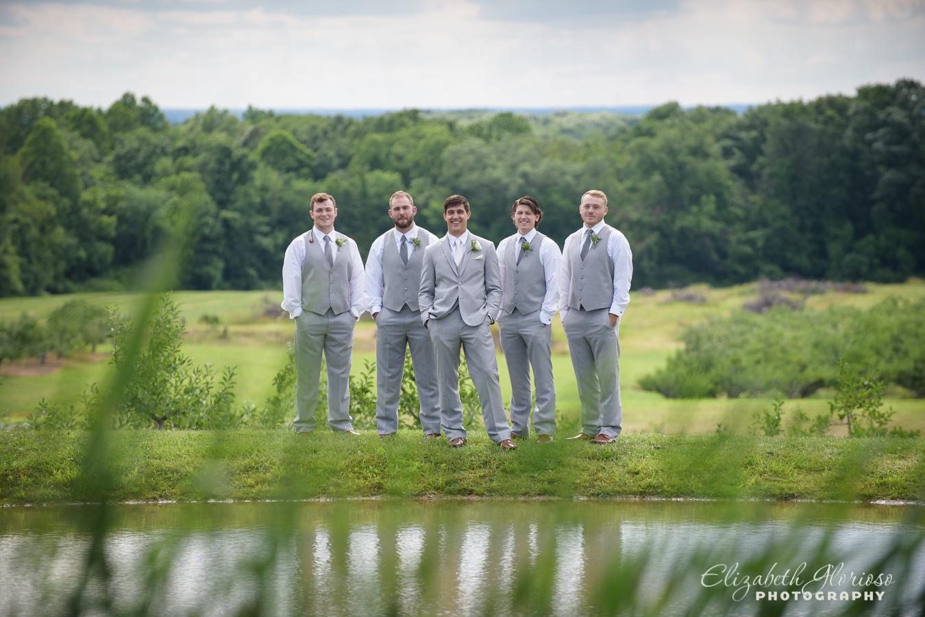 Mapleside Farm wedding_cleveland ohio_Glorioso Photography154