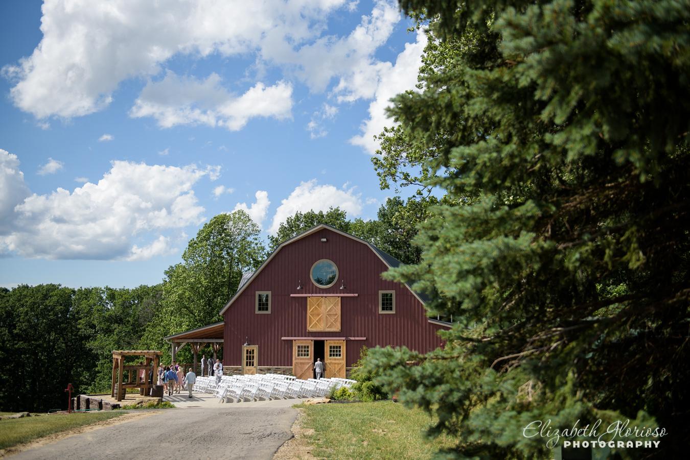 Mapleside Farm wedding_cleveland ohio_Glorioso Photography157