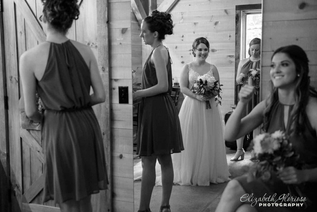 Mapleside Farm wedding_cleveland ohio_Glorioso Photography158