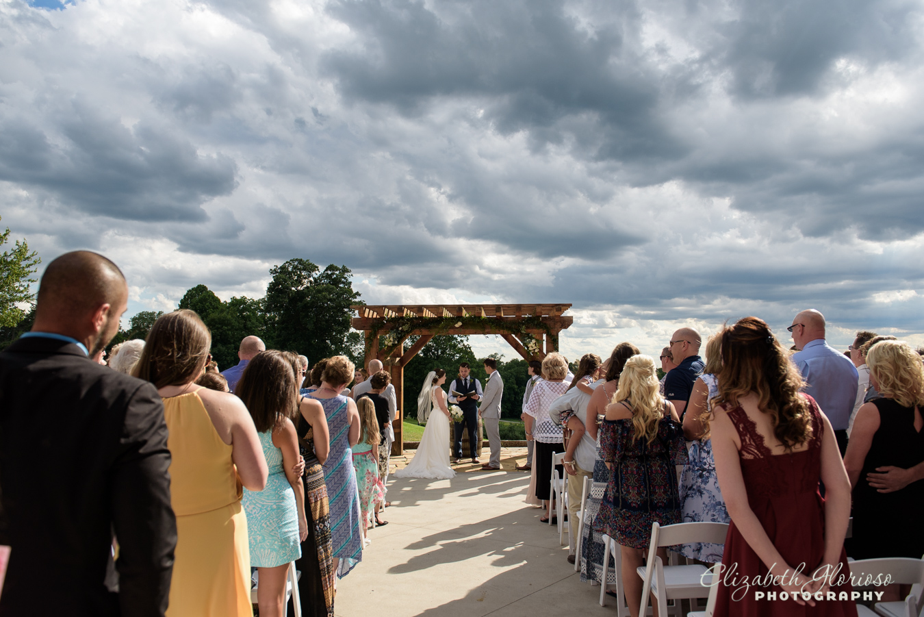 Mapleside Farm wedding_cleveland ohio_Glorioso Photography159