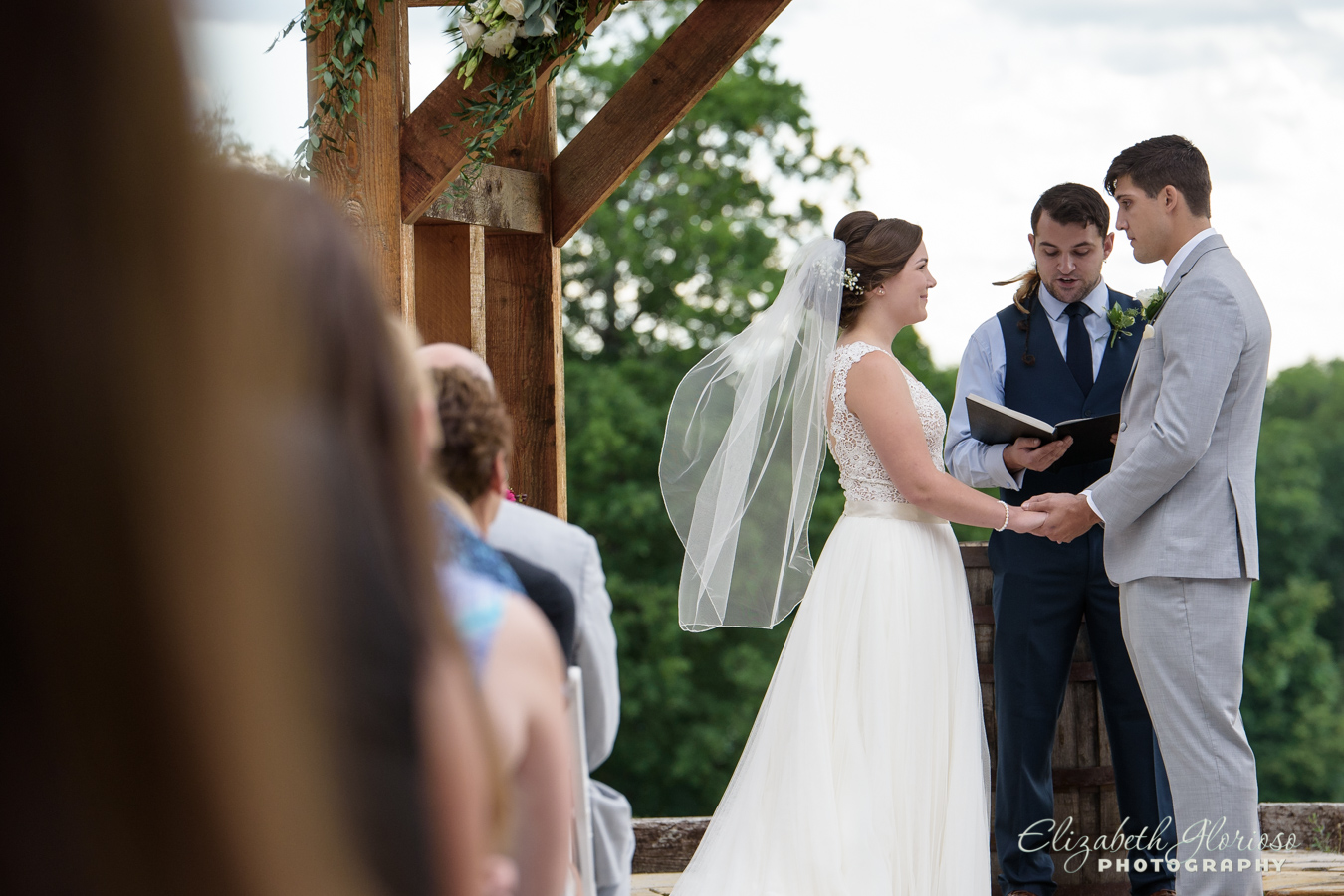 Mapleside Farm wedding_cleveland ohio_Glorioso Photography160