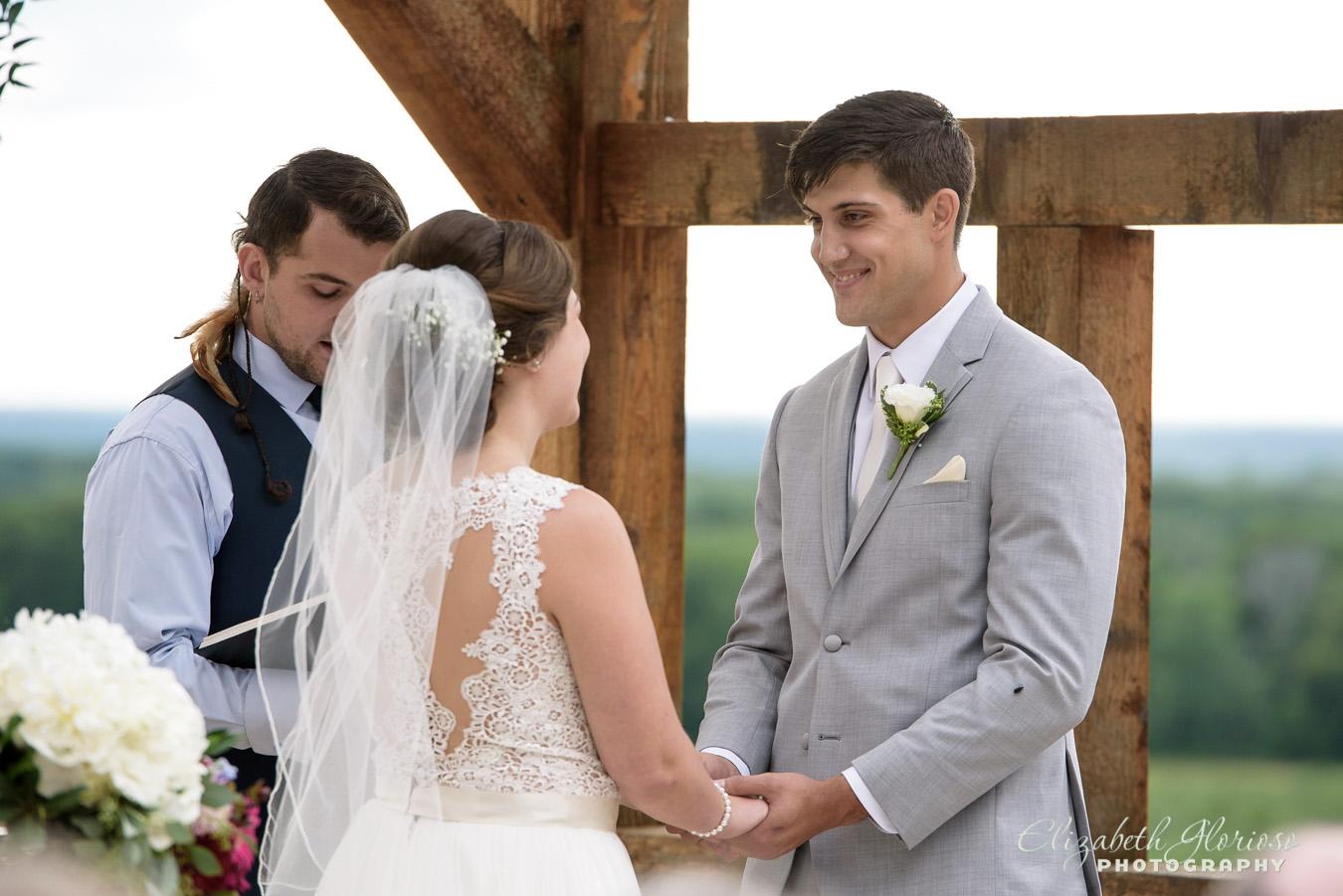 Mapleside Farm wedding_cleveland ohio_Glorioso Photography161
