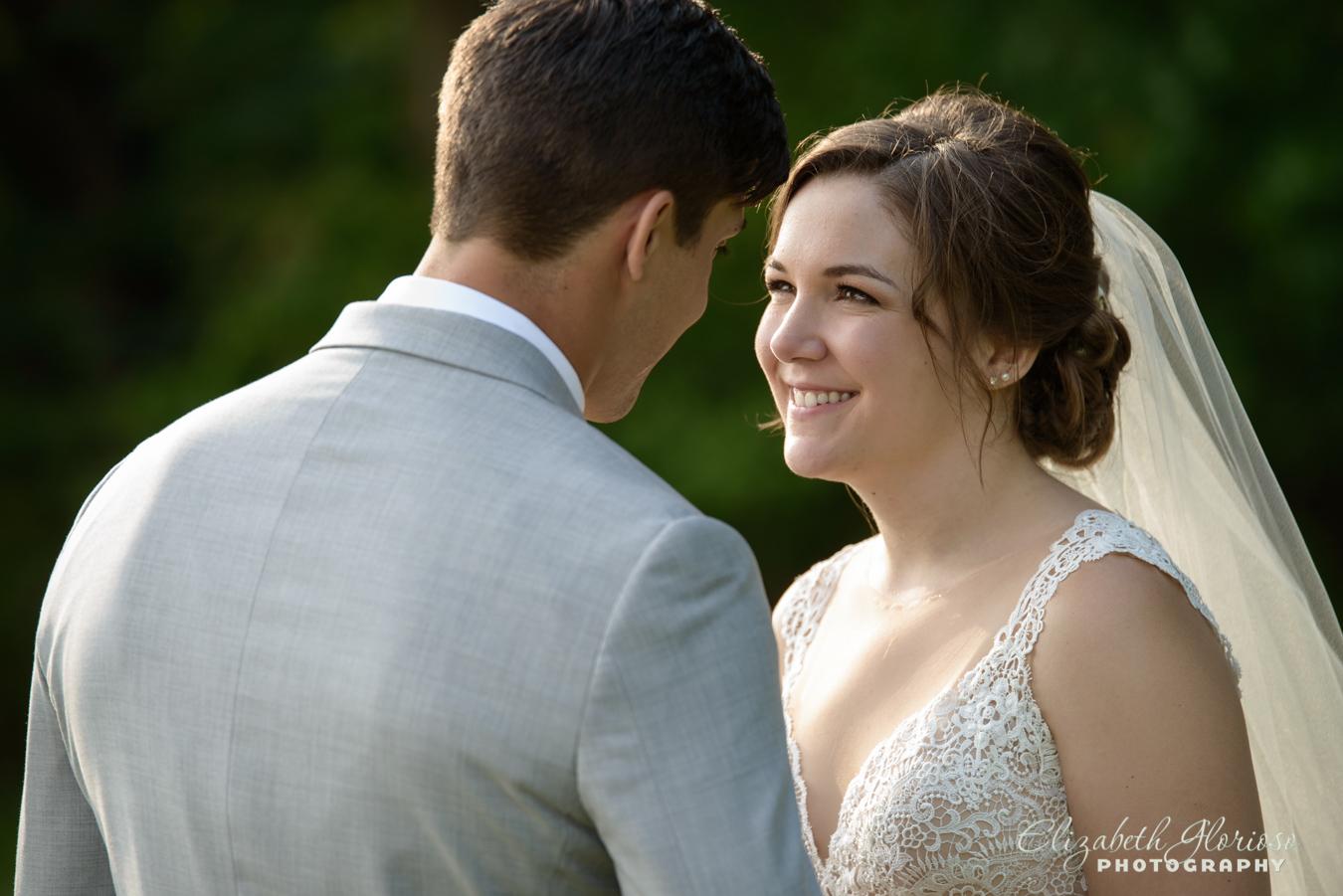 Mapleside Farm wedding_cleveland ohio_Glorioso Photography166