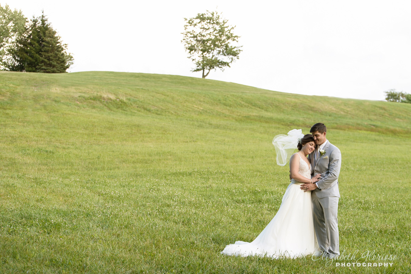 Mapleside Farm wedding_cleveland ohio_Glorioso Photography168