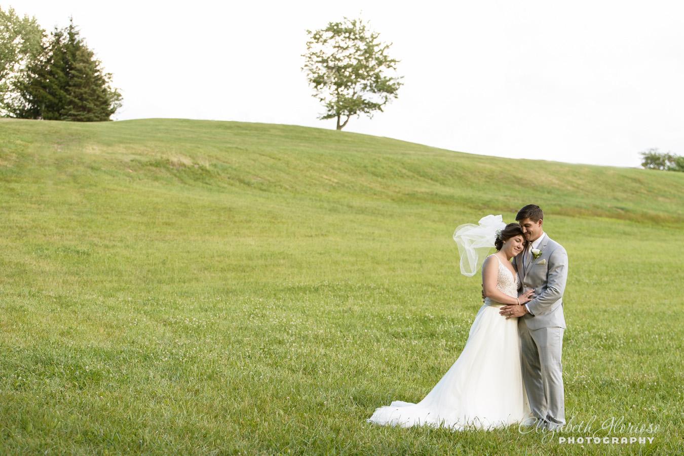 Mapleside Farm wedding_cleveland ohio_Glorioso Photography168