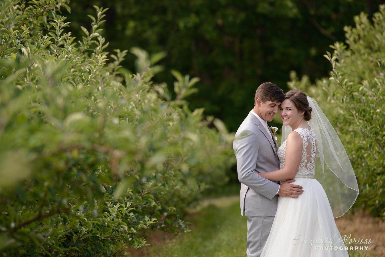 Mapleside Farm wedding_cleveland ohio_Glorioso Photography170