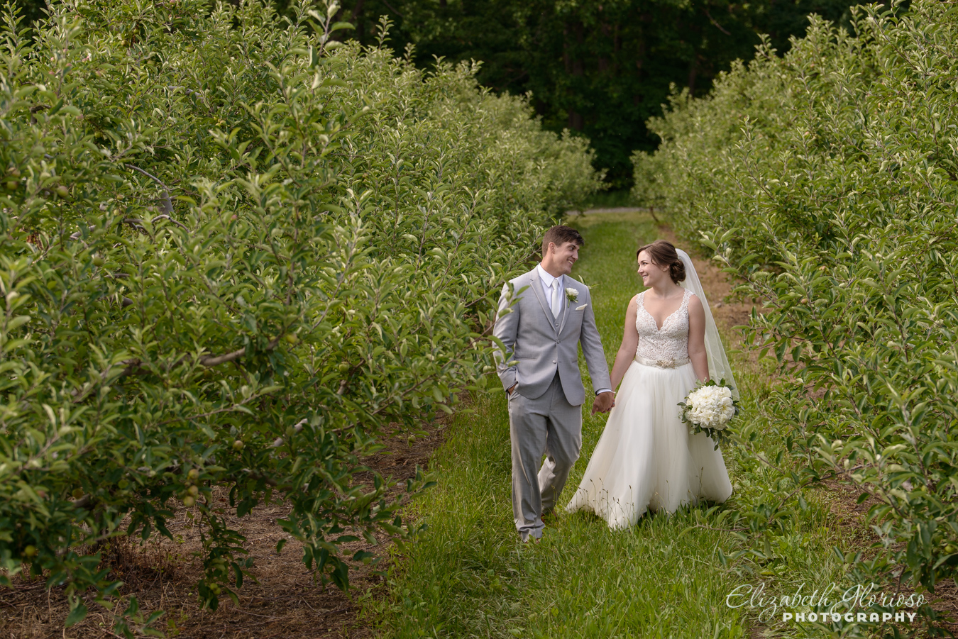 Mapleside Farm wedding_cleveland ohio_Glorioso Photography172