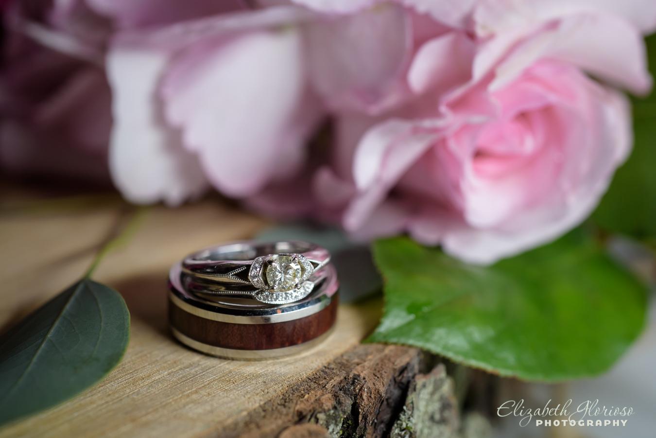 Mapleside Farm wedding_cleveland ohio_Glorioso Photography176
