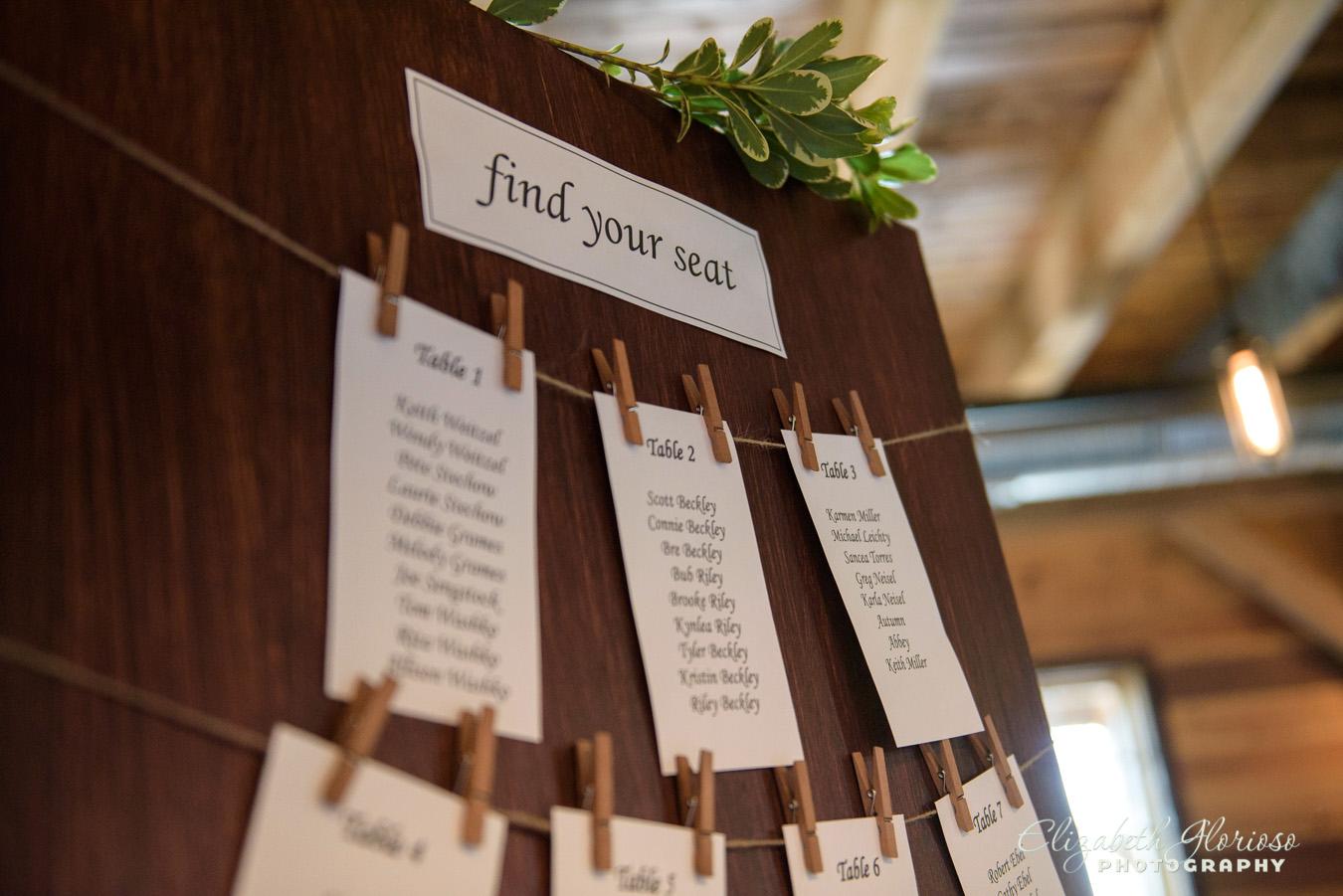 Mapleside Farm wedding_cleveland ohio_Glorioso Photography178