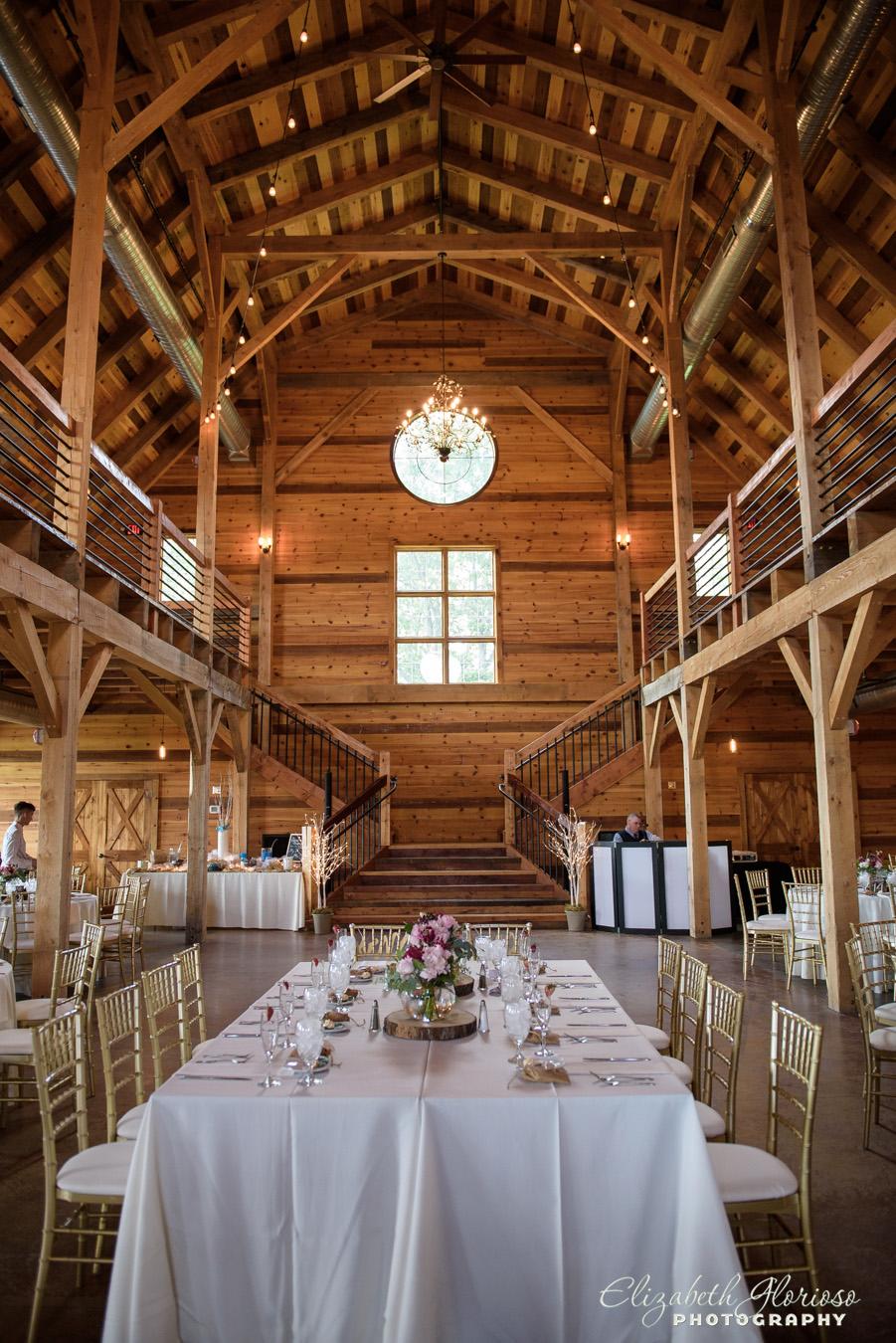 Mapleside Farm wedding_cleveland ohio_Glorioso Photography179
