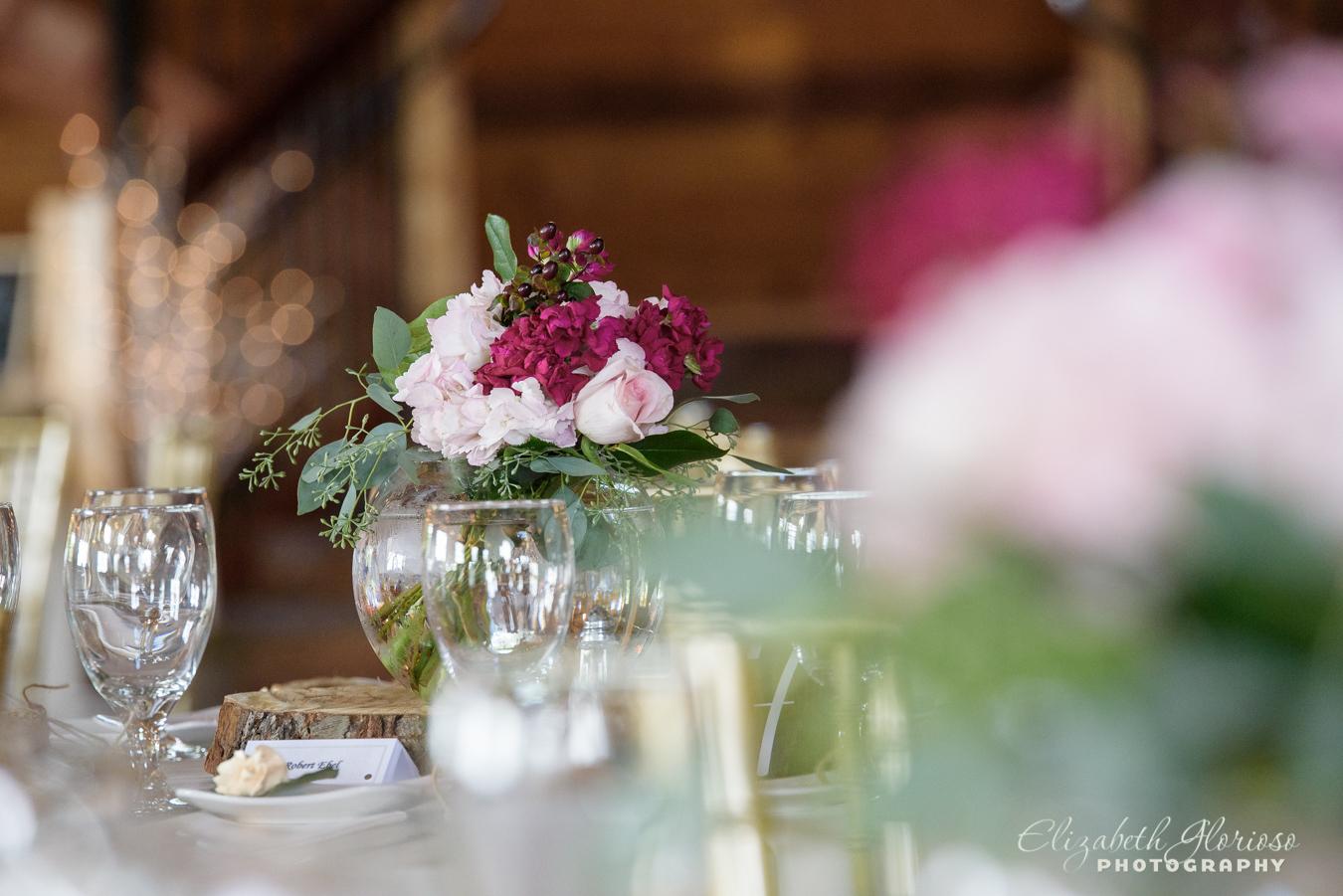Mapleside Farm wedding_cleveland ohio_Glorioso Photography180