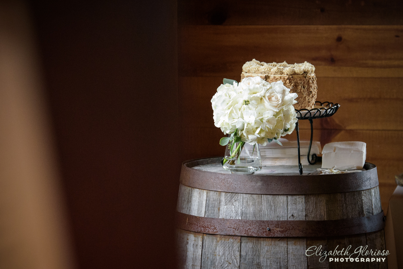 Mapleside Farm wedding_cleveland ohio_Glorioso Photography182