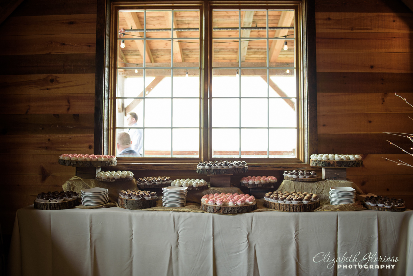 Mapleside Farm wedding_cleveland ohio_Glorioso Photography183