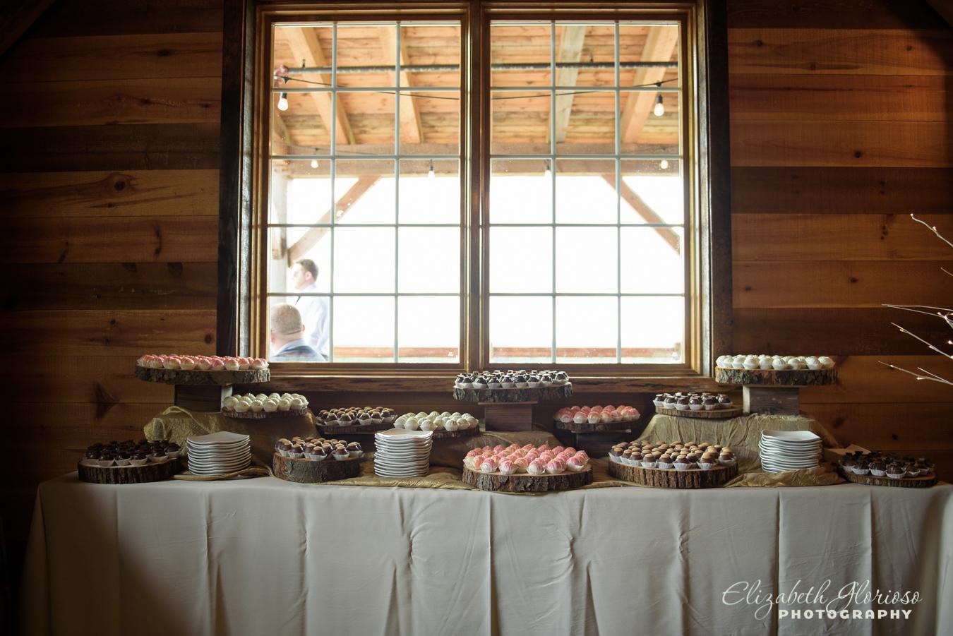 Mapleside Farm wedding_cleveland ohio_Glorioso Photography183