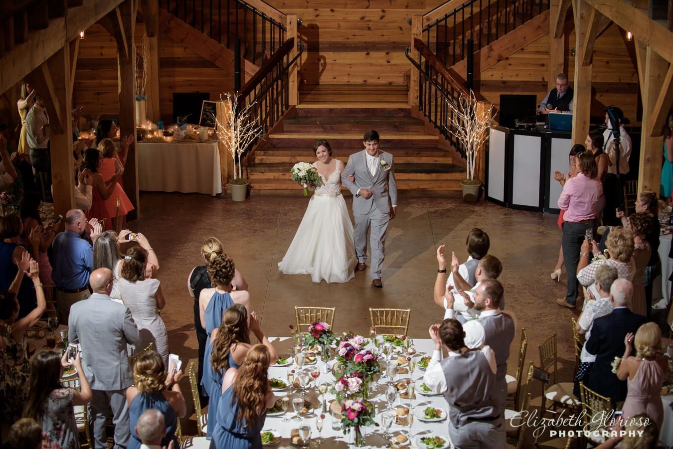 Mapleside Farm wedding_cleveland ohio_Glorioso Photography184
