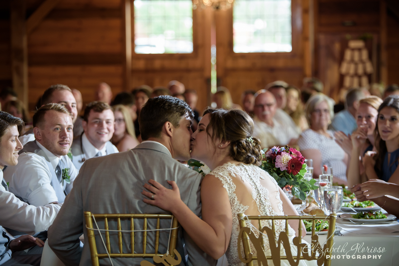 Mapleside Farm wedding_cleveland ohio_Glorioso Photography186
