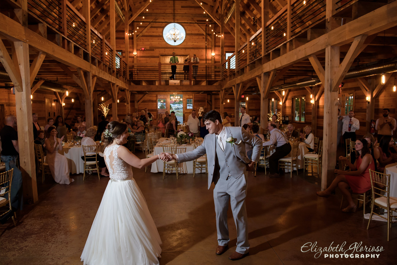 Mapleside Farm wedding_cleveland ohio_Glorioso Photography187