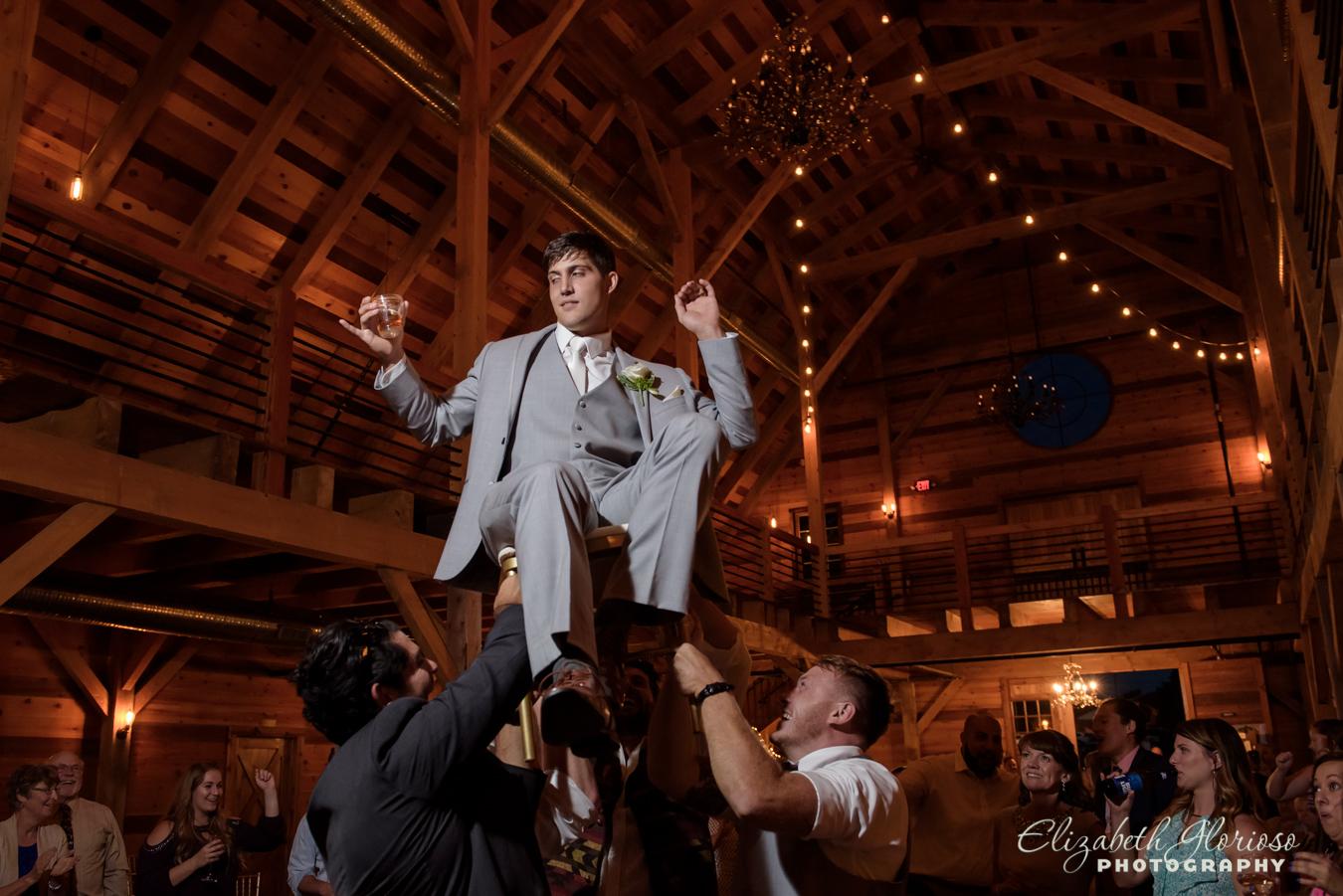 Mapleside Farm wedding_cleveland ohio_Glorioso Photography192