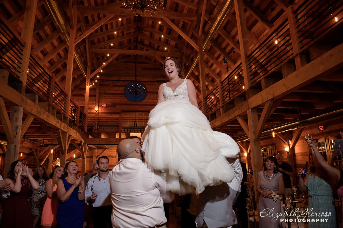 Mapleside Farm wedding_cleveland ohio_Glorioso Photography193