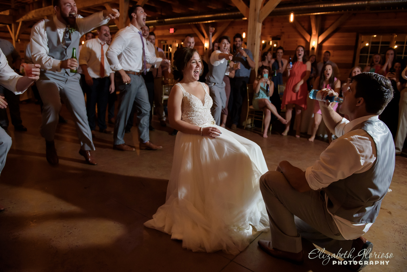 Mapleside Farm wedding_cleveland ohio_Glorioso Photography194