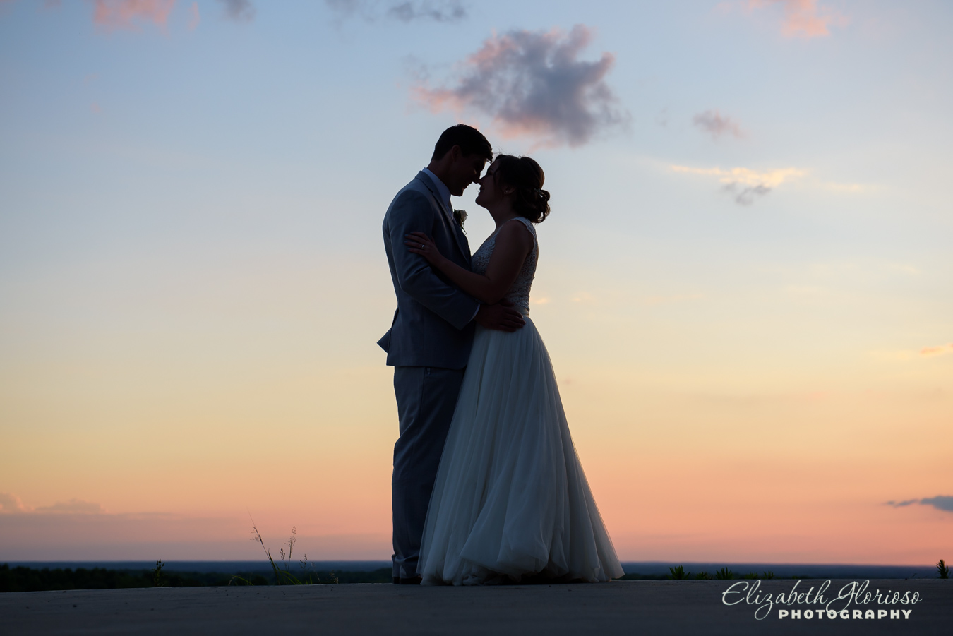 Mapleside Farm wedding_cleveland ohio_Glorioso Photography196