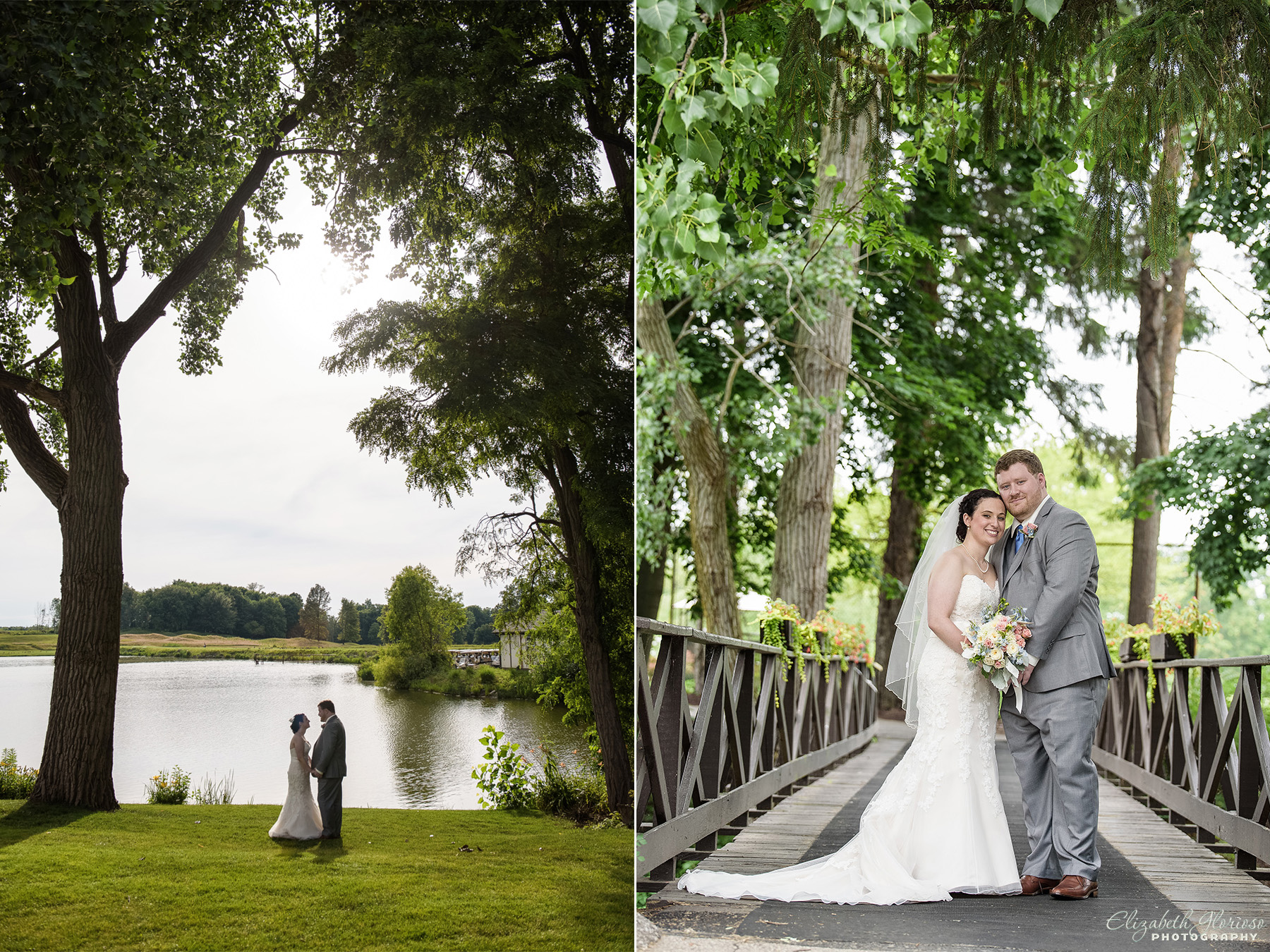 lakeforest country club wedding_Glorioso Photography101
