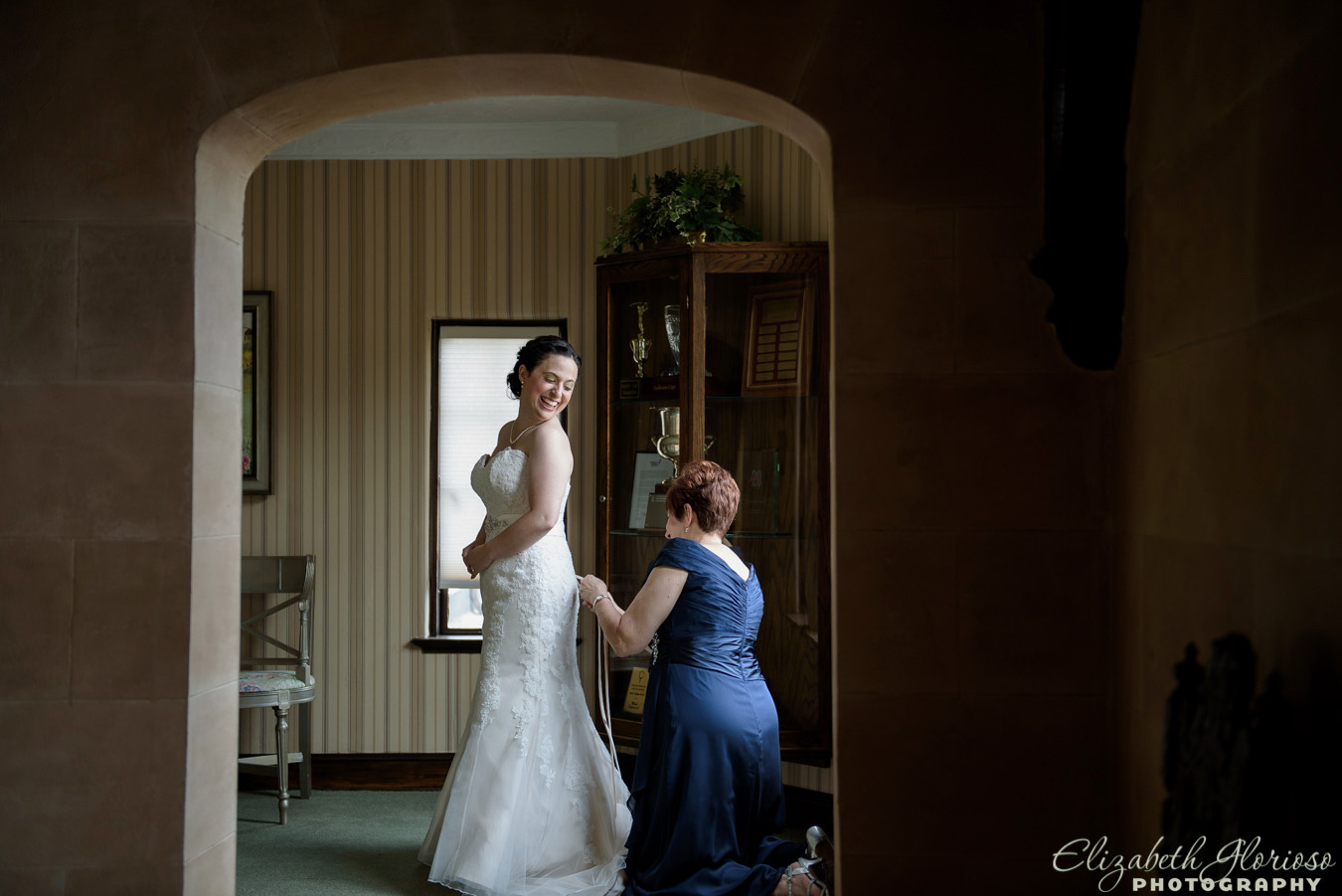 lakeforest country club wedding_Glorioso Photography103