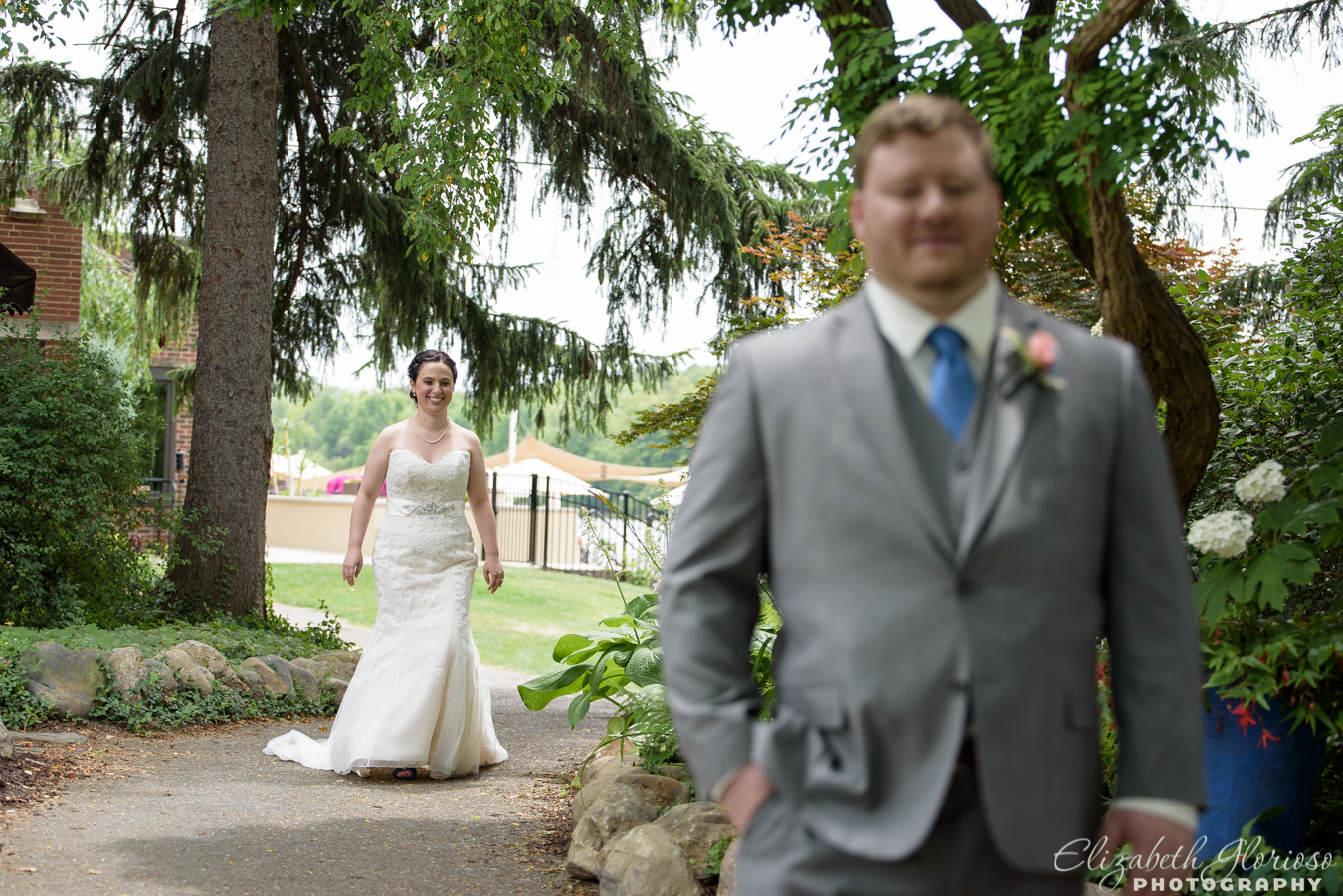 lakeforest country club wedding_Glorioso Photography106