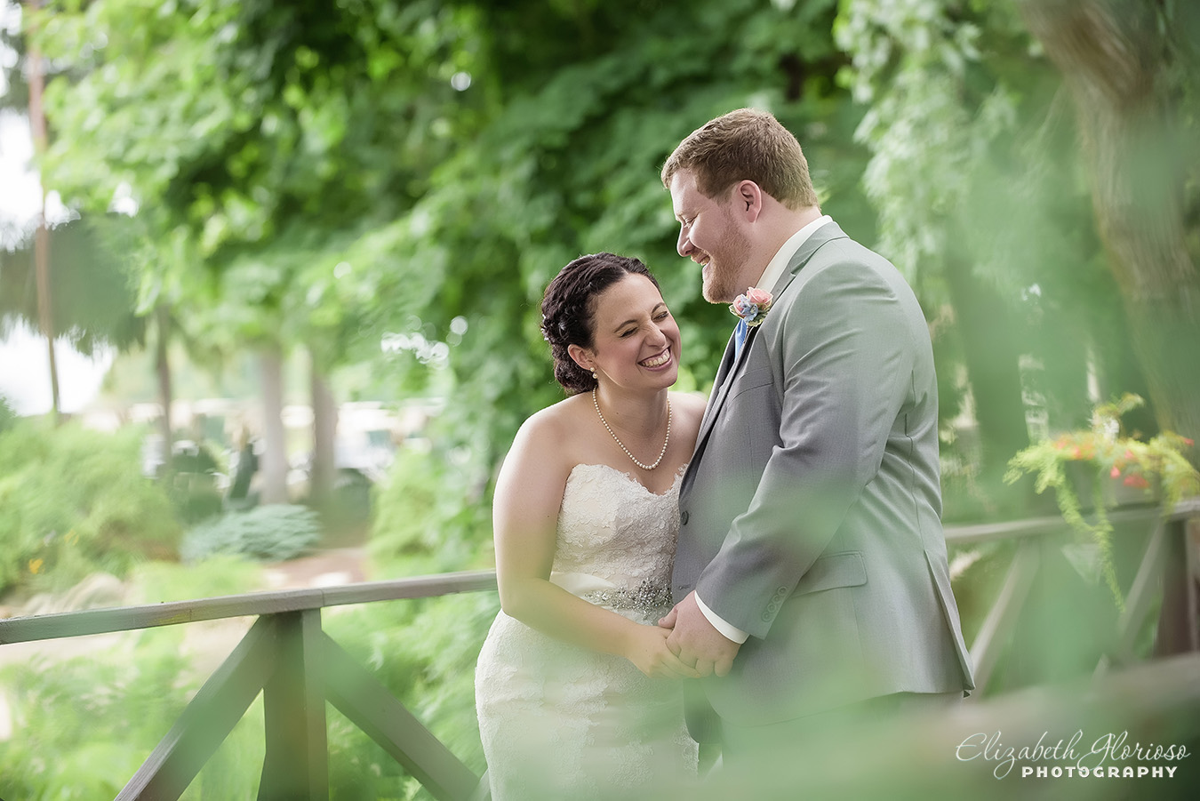 lakeforest country club wedding_Glorioso Photography108