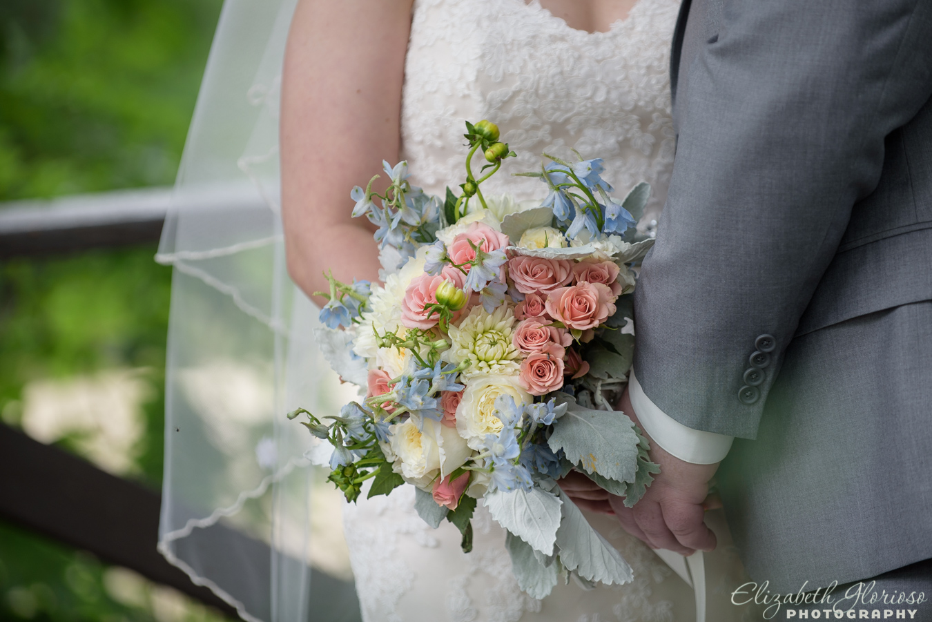 lakeforest country club wedding_Glorioso Photography109