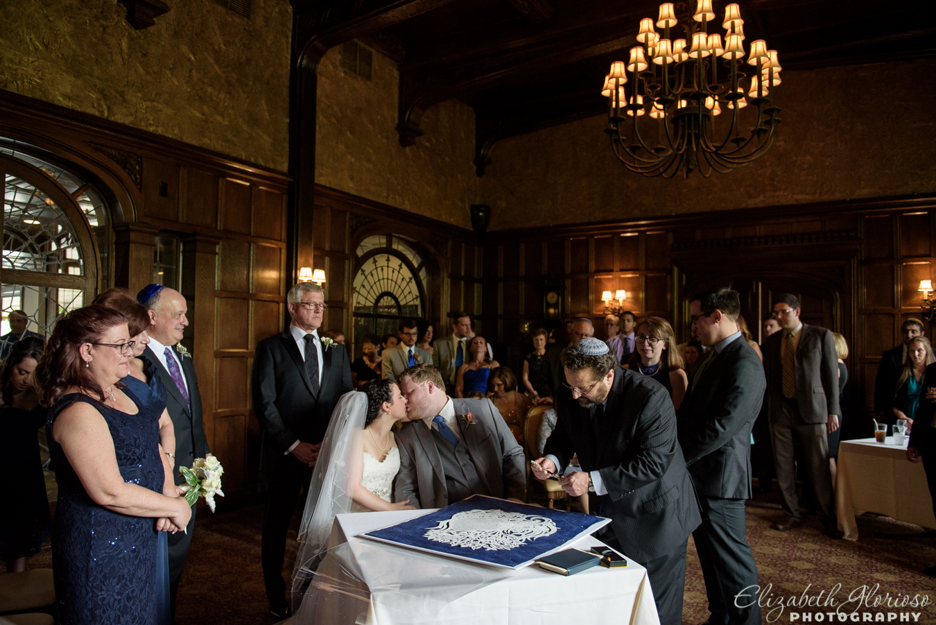 lakeforest country club wedding_Glorioso Photography112