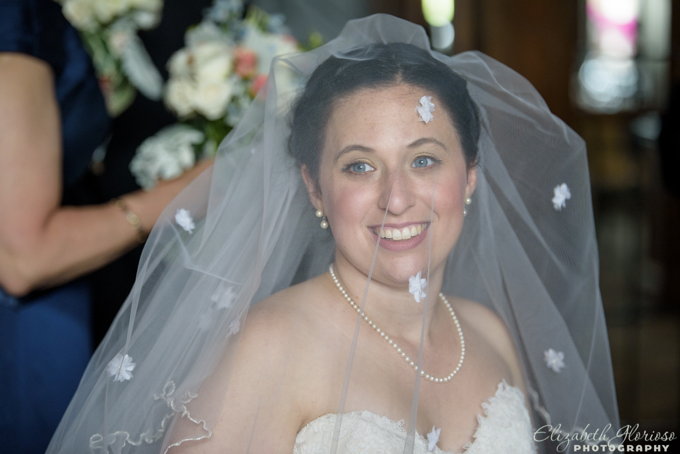 lakeforest country club wedding_Glorioso Photography114