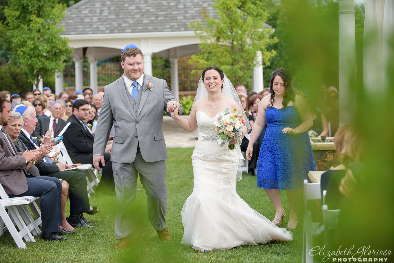 lakeforest country club wedding_Glorioso Photography119