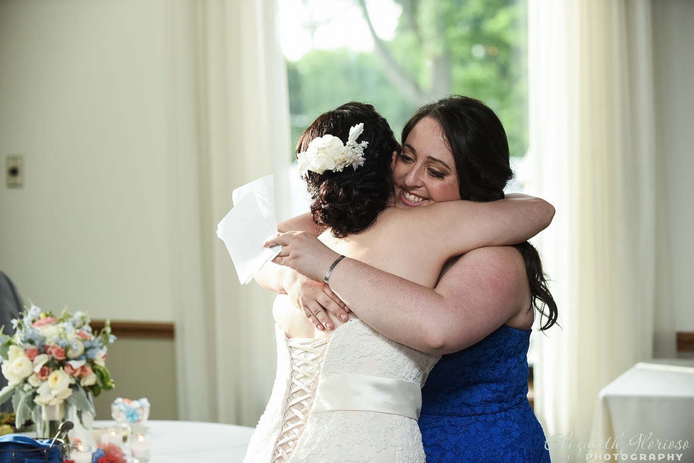 lakeforest country club wedding_Glorioso Photography124
