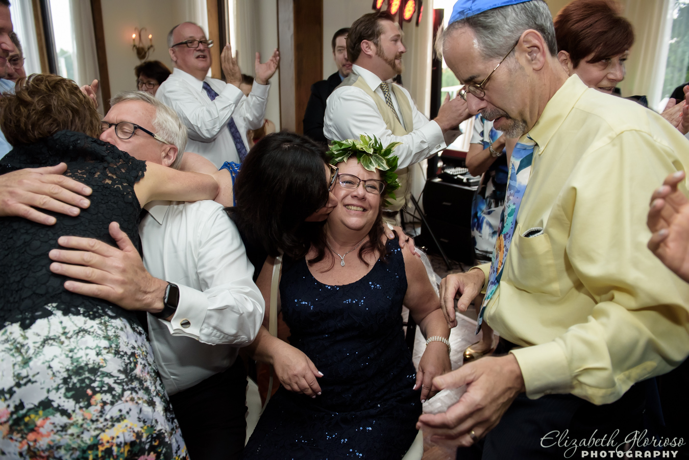 lakeforest country club wedding_Glorioso Photography127