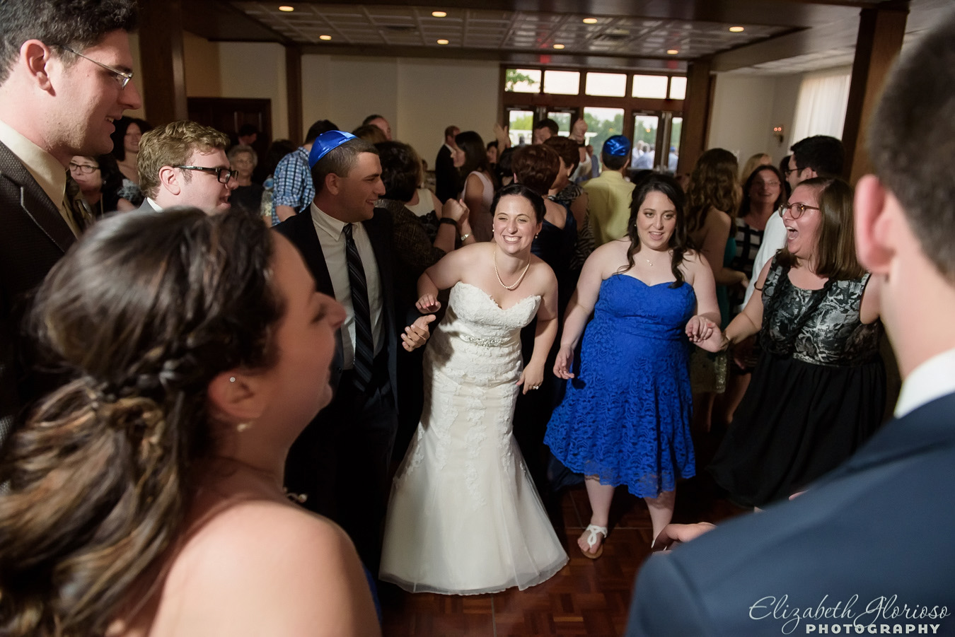lakeforest country club wedding_Glorioso Photography130