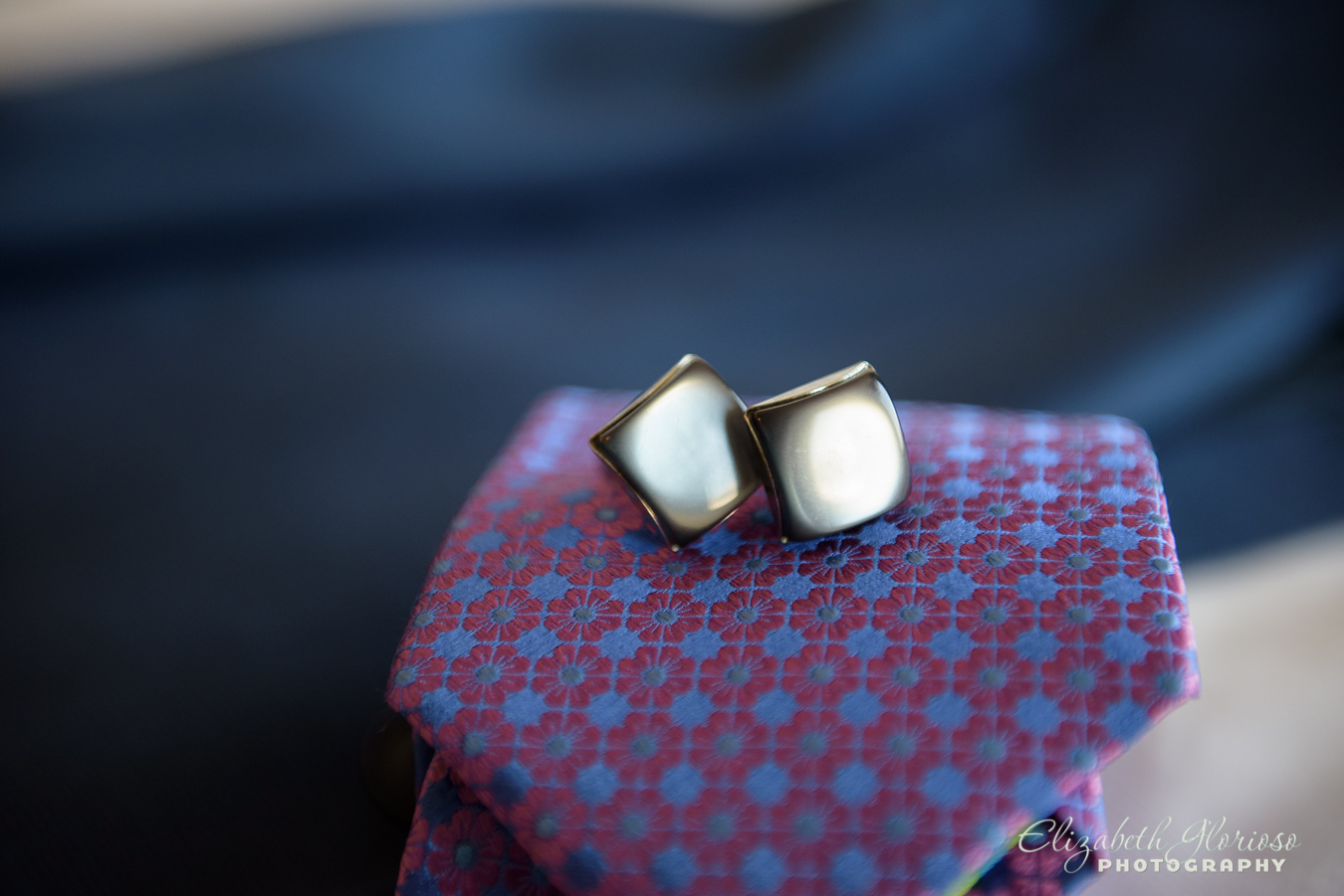 Groom cufflinks Cleveland Ohio